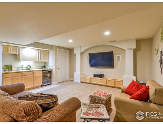 1229 Red Oak Court Fort Collins, CO 80525 - Photo 27