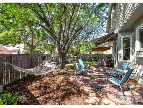 1229 Red Oak Court Fort Collins, CO 80525 - Photo 29