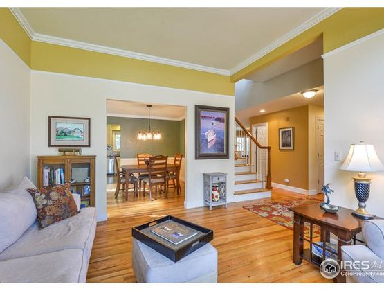 1229 Red Oak Court Fort Collins, CO 80525 - Photo 5
