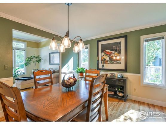 1229 Red Oak Court Fort Collins, CO 80525 - Photo 6