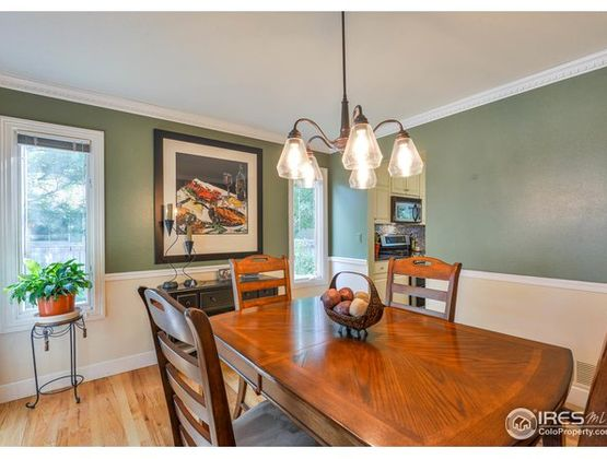 1229 Red Oak Court Fort Collins, CO 80525 - Photo 7