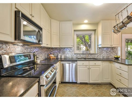 1229 Red Oak Court Fort Collins, CO 80525 - Photo 8