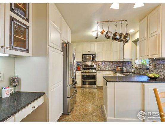 1229 Red Oak Court Fort Collins, CO 80525 - Photo 10