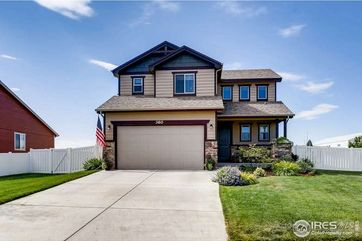 360 Bluegrass Street Eaton, CO 80615 - Image 1