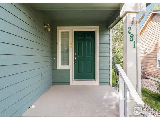 281 Western Sand Place Photo 1