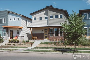 426 Cajetan Street Fort Collins, CO 80524 - Image 1