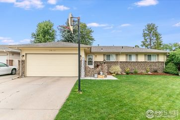 3815 W 7th St Rd Greeley, CO 80634 - Image 1