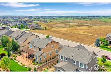 8225 Blackwood Drive Windsor, CO 80550 - Image 1