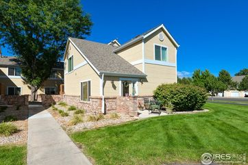 1021 Rolland Moore Drive 5C Fort Collins, CO 80526 - Image 1