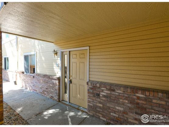 1021 Rolland Moore Drive 5C Fort Collins, CO 80526 - Photo 2
