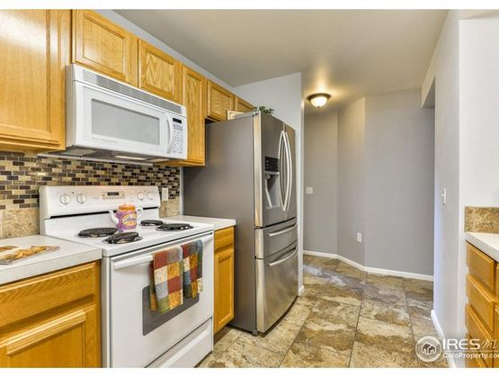 1021 Rolland Moore Drive 5C Fort Collins, CO 80526 - Photo 11