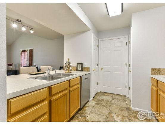 1021 Rolland Moore Drive 5C Fort Collins, CO 80526 - Photo 12