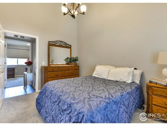 1021 Rolland Moore Drive 5C Fort Collins, CO 80526 - Photo 13