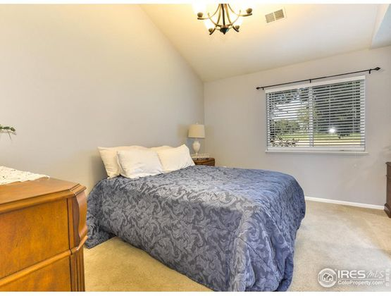 1021 Rolland Moore Drive 5C Fort Collins, CO 80526 - Photo 15