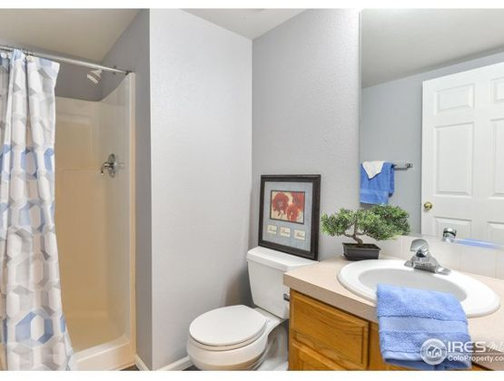 1021 Rolland Moore Drive 5C Fort Collins, CO 80526 - Photo 17