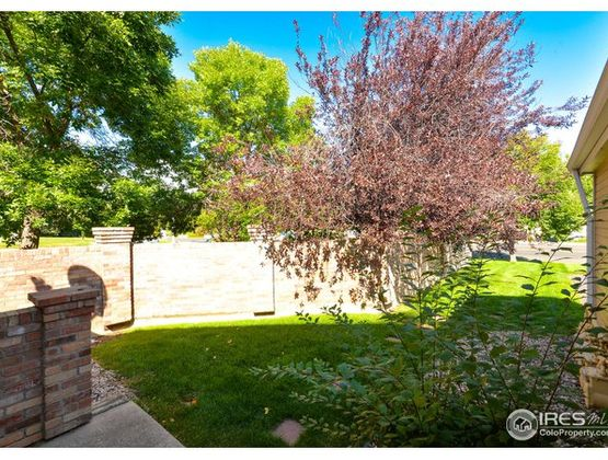 1021 Rolland Moore Drive 5C Fort Collins, CO 80526 - Photo 22