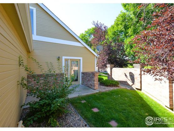 1021 Rolland Moore Drive 5C Fort Collins, CO 80526 - Photo 23