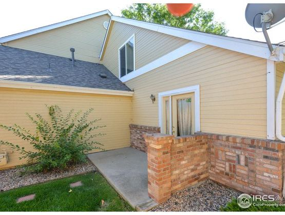 1021 Rolland Moore Drive 5C Fort Collins, CO 80526 - Photo 24