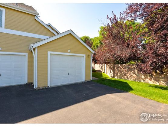 1021 Rolland Moore Drive 5C Fort Collins, CO 80526 - Photo 25