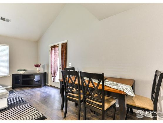 1021 Rolland Moore Drive 5C Fort Collins, CO 80526 - Photo 6