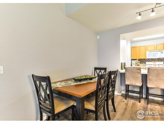 1021 Rolland Moore Drive 5C Fort Collins, CO 80526 - Photo 7