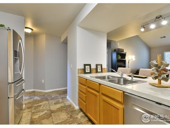 1021 Rolland Moore Drive 5C Fort Collins, CO 80526 - Photo 10