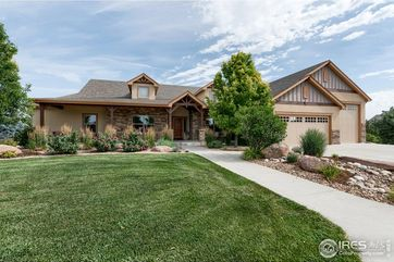 8752 Longs Peak Circle Windsor, CO 80550 - Image 1