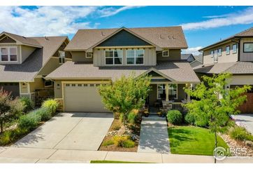2033 Kerry Hill Drive Fort Collins, CO 80525 - Image 1