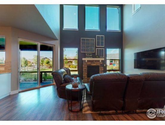 2033 Kerry Hill Drive Fort Collins, CO 80525 - Photo 2