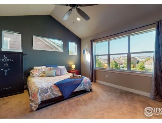 2033 Kerry Hill Drive Fort Collins, CO 80525 - Photo 12