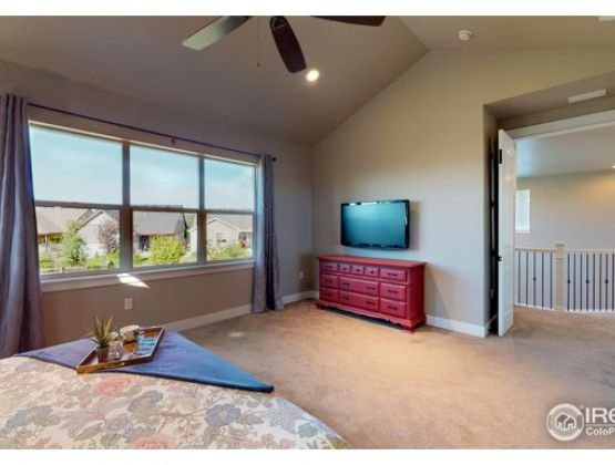 2033 Kerry Hill Drive Fort Collins, CO 80525 - Photo 13