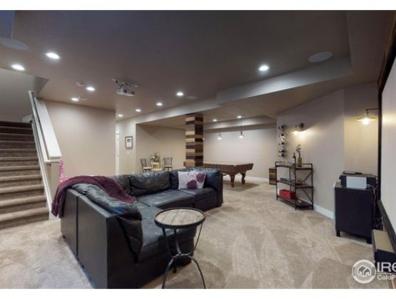 2033 Kerry Hill Drive Fort Collins, CO 80525 - Photo 23