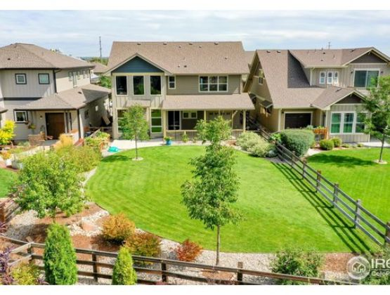 2033 Kerry Hill Drive Fort Collins, CO 80525 - Photo 28