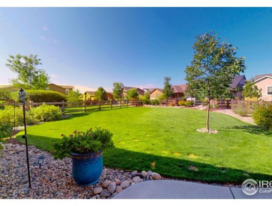 2033 Kerry Hill Drive Fort Collins, CO 80525 - Photo 32