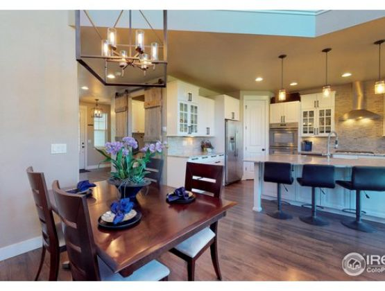 2033 Kerry Hill Drive Fort Collins, CO 80525 - Photo 5