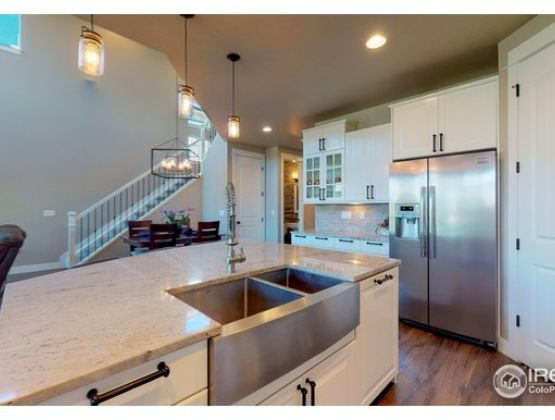 2033 Kerry Hill Drive Fort Collins, CO 80525 - Photo 8