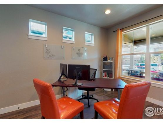 2033 Kerry Hill Drive Fort Collins, CO 80525 - Photo 10