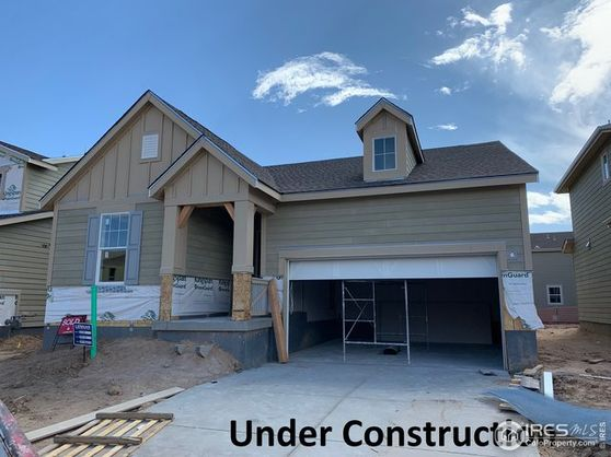 2939 Reliant Street Fort Collins, CO 80524