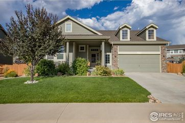 2775 Blue Acona Way Johnstown, CO 80534 - Image 1