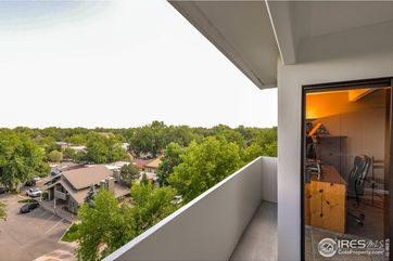 415 S Howes Street #703 Fort Collins, CO 80521 - Image 1