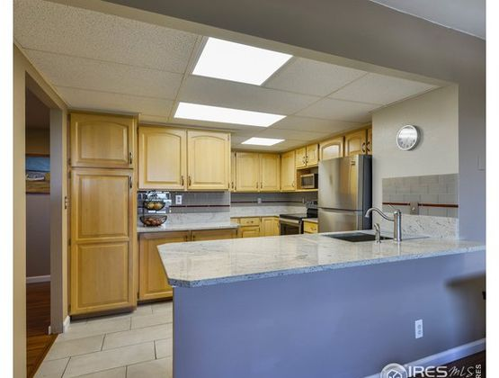 415 S Howes Street #703 Fort Collins, CO 80521 - Photo 13