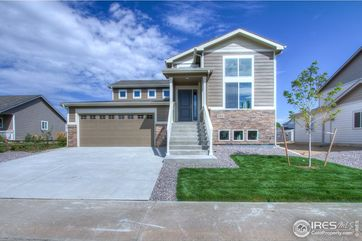 111 E Ilex Court Milliken, CO 80543 - Image 1