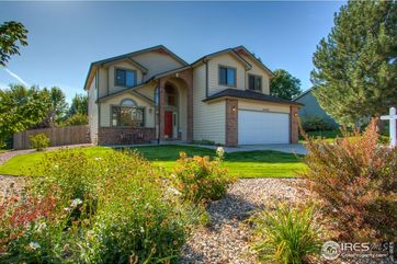 6400 Victoria Road Fort Collins, CO 80525 - Image 1