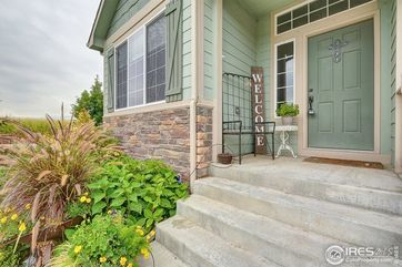 494 Territory Lane Johnstown, CO 80534 - Image 1