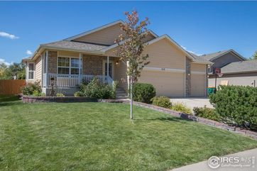 418 Moss Rock Way Johnstown, CO 80534 - Image 1