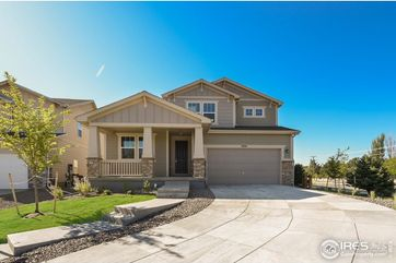 3924 Owl Creek Court Loveland, CO 80538 - Image 1