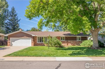 1913 Navajo Drive Fort Collins, CO 80525 - Image 1