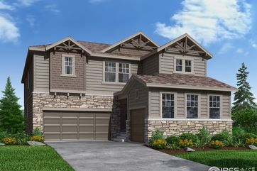 3943 Owl Creek Court Loveland, CO 80538 - Image 1