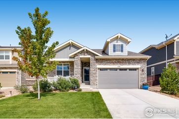 172 Halibut Drive Windsor, CO 80550 - Image 1