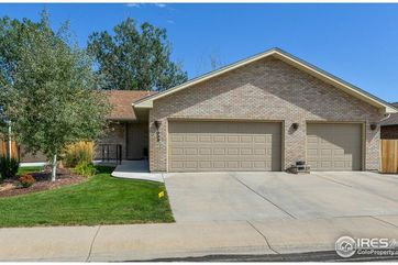 1009 Indian Trail Drive Windsor, CO 80550 - Image 1